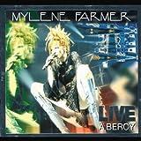 echange, troc Mylène Farmer - Live à Bercy