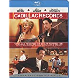Cadillac Records [Blu-ray] [2008] [US Import]by Adrien Brody