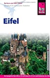 Reise Know-How Eifel: ReiseführerfürindivididuellesEntdecken
