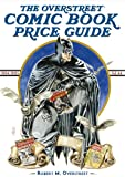 img - for Overstreet Comic Book Price Guide #44 book / textbook / text book