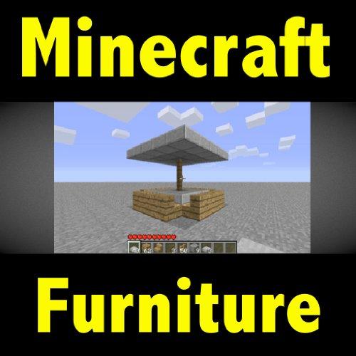 Finding Minecraft Village Seeds