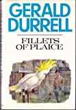 Fillets of Plaice (0002112485) by Gerald Malcolm Durrell