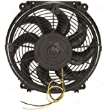 Parts Master 3690 Engine Cooling Fan