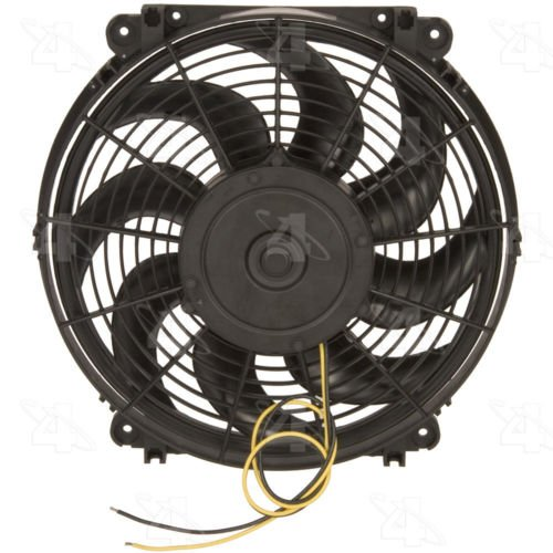 Parts Master 3690 Engine Cooling Fan (1965 Ford Galaxie 500 Xl Parts compare prices)