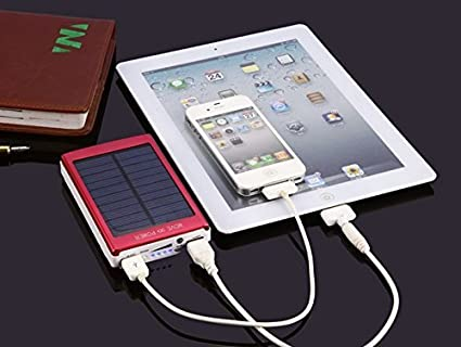 Onedayshop-100000-mAh-Solar-Power-Bank