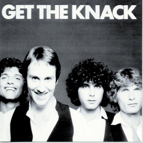 Knack - My Sharona 2015 #Knack - My Sharona Reviews