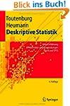 Deskriptive Statistik: Eine Einf�hrun...
