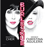 Burlesque: The Motion Picture ~ Steven Antin