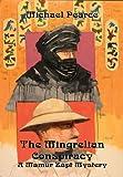 Mingrelian Conspiracy, The: A Mamur Zapt Mystery (Mamur Zapt Mysteries)