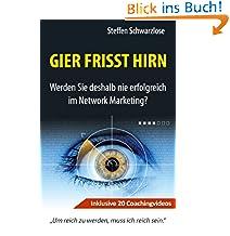 Steffen Schwarzlose (Autor) (150)Neu kaufen:   EUR 9,99