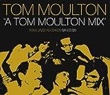 echange, troc Tom Moulton - A Tom Moulton Mix #1