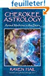 Cherokee Astrology: Animal Medicine i...