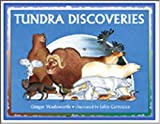 Tundra Discoveries