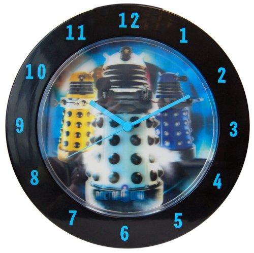 dr-who-lenticular-wall-clock-dalek