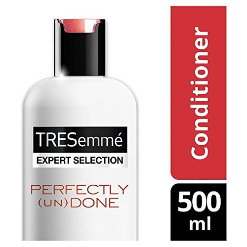 tresemme-perfectly-undone-silicone-free-conditioner-500ml