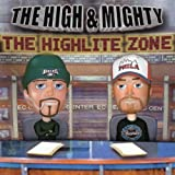 The Highlite Zone