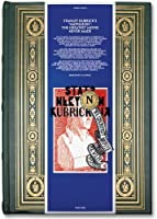 Stanley Kubrick's Napoleon: The Greatest Movie Never Made Har/Psc Mu Edition published by Taschen GmbH (2011)