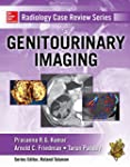 Radiology Case Review Series: Genitou...