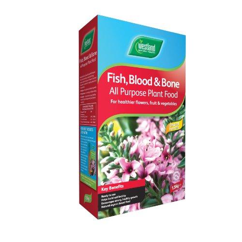 westland-20600010-poisson-sang-os-et-tous-usages-plante-alimentaire