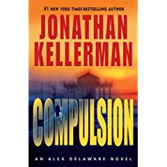 Compulsion by Jonathon Kellerman