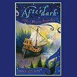 After Dark: The Dream Snatcher | Annie Dalton