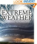 Extreme Weather (Tornadoes To Hurrica...