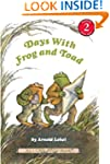 Days with Frog and Toad: I Can Read L...