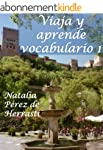 Viaja y aprende vocabulario 1 (Novels...