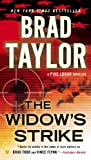 img - for The Widow's Strike: A Pike Logan Thriller book / textbook / text book
