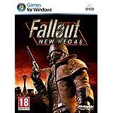 Fallout : New Vegaspar Namco Bandai