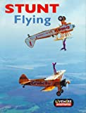Livewire Investigates Stunt Flying (Livewires) (0340747803) by Billings, Henry