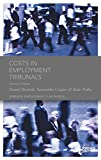 img - for Costs in Employment Tribunals: Second Edition (Jordans Employment Law Series) book / textbook / text book