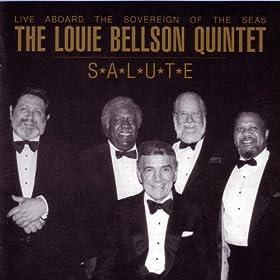 Jazzspeak: Remembering Six Of The Greatest