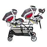 Baby-Trend-Universal-Double-Snap-N-Go-Stroller-Frame
