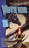 Wit'ch War (Banned & the Banished Book 3)