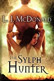The Sylph Hunter