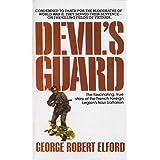 DEVILS GUARDby George R. Elford