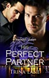 img - for His Perfect Partner (Perfect Love) book / textbook / text book