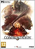 Confrontation [Download]
