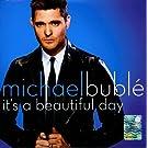 It's a Beautiful Day [Vinyl Single]