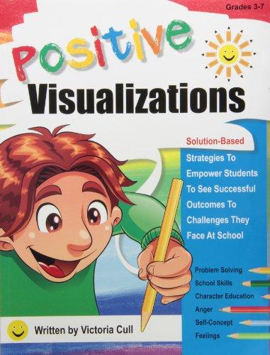 Positive Visualizations PDF