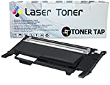 Toner Tap ® Compatible for