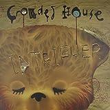 Intriguer (Vinyl)
