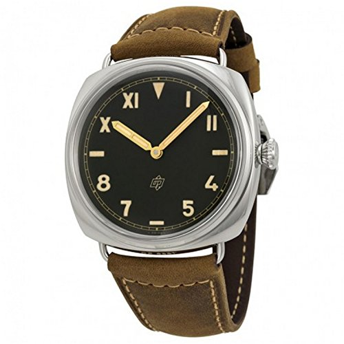 panerai-reloj-de-hombre-manual-47mm-correa-de-cuero-caja-de-acero-pam00424