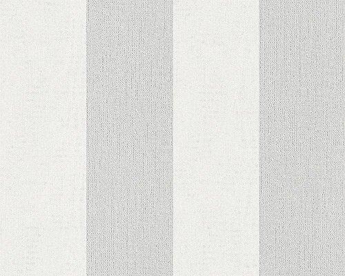 vliestapete-as-creation-andora-95327-1-953271-streifen-grau-weiss