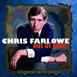 Out Of Time - The Immediate Anthology Chris Farlowe