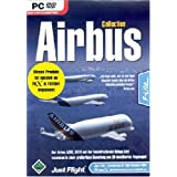 "Flight Simulator X - Airbus Collectionvon ""Software Discount 99"""
