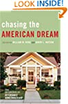 Chasing the American Dream: New Persp...