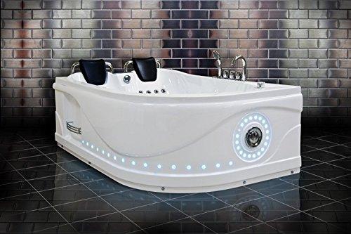 whirlpool-de-bain-venezia-761-cote-droit-angle-de-luxe-entierement-equipee-jacuzzi-2-personnes-de-ba