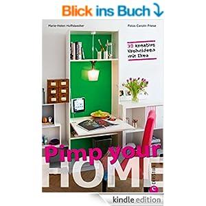 an ihren kindle oder ein anderes ger t senden. Black Bedroom Furniture Sets. Home Design Ideas